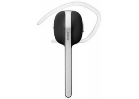 Jabra - 100-99600000-02 - Hands Free & Bluetooth Headsets