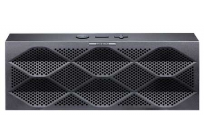 Jawbone - J2013-13-US - Portable & Bluetooth Speakers