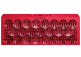 Jawbone - J2013-02-US - Portable & Bluetooth Speakers