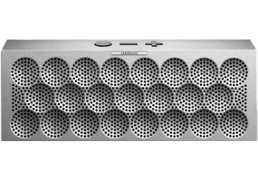 Jawbone - J2013-01-US - Portable & Bluetooth Speakers