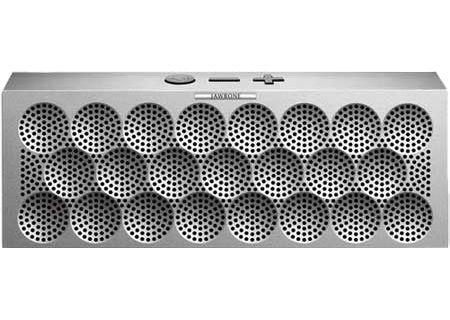 Jawbone - J2013-01-US - Bluetooth & Portable Speakers