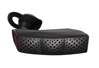 Jawbone - JAWBONEERA - Hands Free Headsets Including Bluetooth