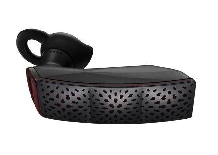 Jawbone - JAWBONEERA - Hands Free & Bluetooth Headsets