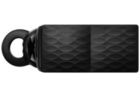 Jawbone - JAWBONEICONHD - Hands Free Headsets Including Bluetooth