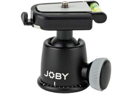 JOBY - JB00131 - Tripods