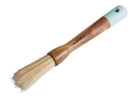 Jamie Oliver - JB3520 - Basters & Brushes