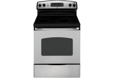 GE - JB670SPSS - Electric Ranges