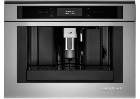 Jenn-Air - JBC7624BS - Coffee Makers & Espresso Machines