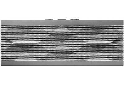 Jawbone - JBE01AUS - Portable & Bluetooth Speakers