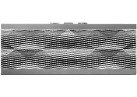 Jawbone - JBE01AUS - Bluetooth & Portable Speakers