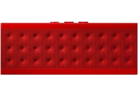 Jawbone - JBE02AUS - Portable & Bluetooth Speakers