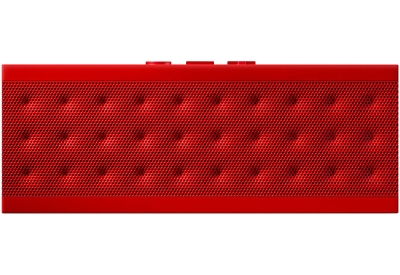 Jawbone - JBE02AUS - Bluetooth & Portable Speakers