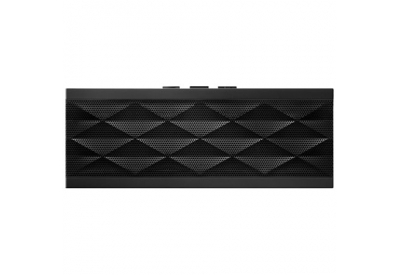 Jawbone - JAMBOX - Bluetooth & Portable Speakers