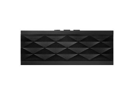 Jawbone - JAMBOX - Bluetooth & Portable Speakers