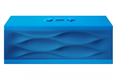 Jawbone - JBE06 - Bluetooth & Portable Speakers