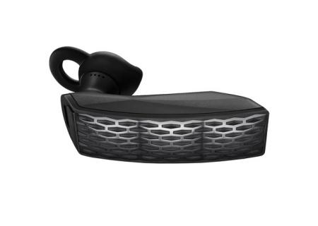 Jawbone - JBFO3 - Hands Free & Bluetooth Headsets