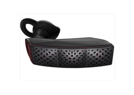 Jawbone - JBFO2 - Hands Free & Bluetooth Headsets