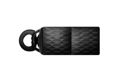 Jawbone - 399870 - Hands Free Headsets Including Bluetooth