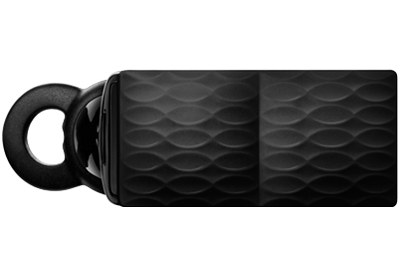 Jawbone - JBG03WHD - Hands Free & Bluetooth Headsets