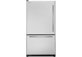 Jenn-Air - JBL2088WEM - Bottom Freezer Refrigerators