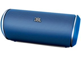 JBL - JBLFLIPBLUAM - Portable & Bluetooth Speakers