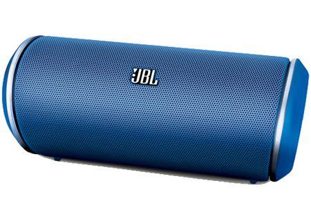 JBL - JBLFLIPBLUAM - Bluetooth & Portable Speakers