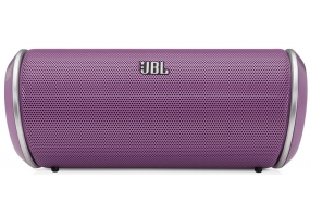 JBL - JBLFLIPLAVENDERAM - Portable & Bluetooth Speakers