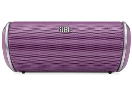 JBL - JBLFLIPLAVENDERAM - Bluetooth & Portable Speakers
