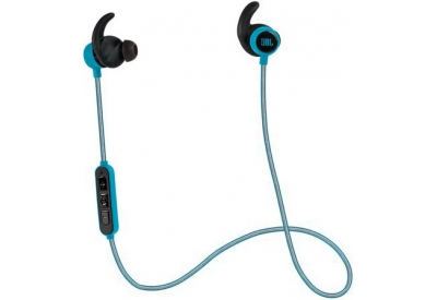 JBL - JBLMINIREFLECTBTTEL - Earbuds & In-Ear Headphones