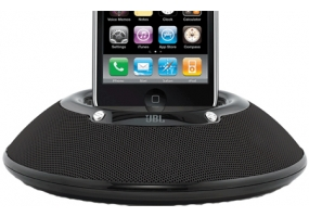 JBL - JBLOSM2BLKV - iPhone Accessories