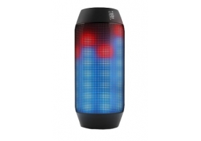 JBL - JBLPULSEBLKAM - Portable & Bluetooth Speakers