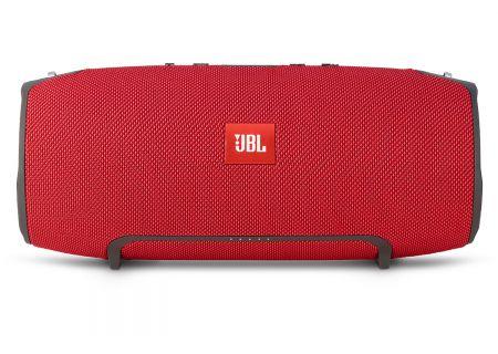 JBL - JBLXTREMEREDUS - Bluetooth & Portable Speakers
