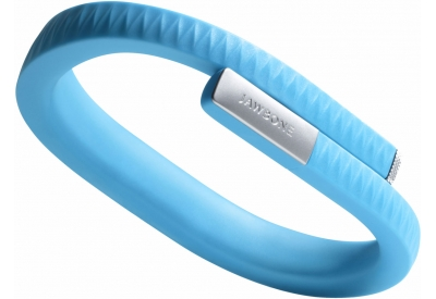 Jawbone - JBR06A-LG - Heart and Fitness Monitors