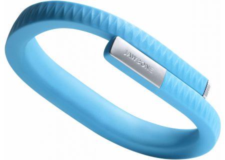 Jawbone - JBR06A-MD - Heart Monitors & Fitness Trackers