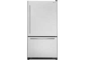 Jenn-Air - JBR2088WEM - Counter Depth Refrigerators