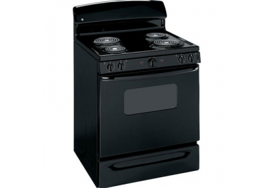 GE - JBS15BB - Electric Ranges