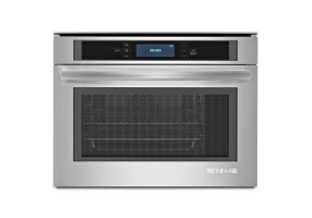 Jenn-Air - JBS7524BS - Built-In Single Electric Ovens