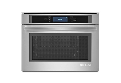 Jenn-Air - JBS7524BS - Single Wall Ovens