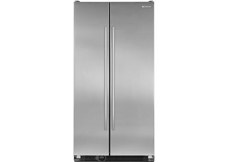 Jenn-Air - JCB2585WES - Counter Depth Refrigerators
