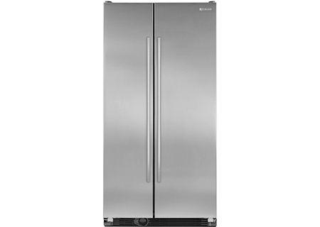 Jenn-Air - JCB2585WES - Counter Depth Refrigerators