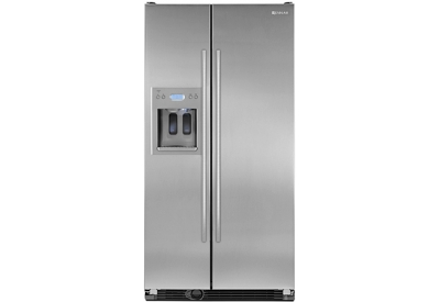 Jenn-Air - JCD2395WES - Counter Depth Refrigerators