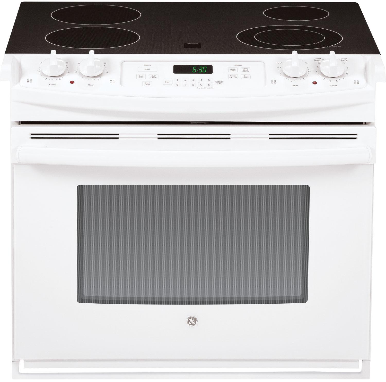 Home Appliance Bundles