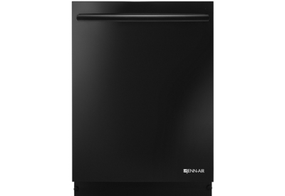 Jenn-Air - JDB8000AWB - Dishwashers