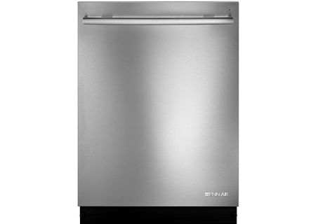 Jenn-Air - JDB8200AWS - Dishwashers