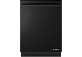 Jenn-Air - JDB8500AWY - Dishwashers