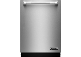 Jenn-Air - JDB8700AWP - Dishwashers