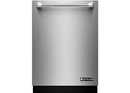 Jenn-Air - JDB8700AWP - Dishwashers