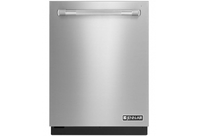 Jenn-Air - JDB9200CWP - Dishwashers