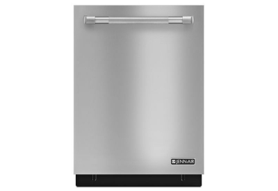 Jenn-Air - JDB9600CWP - Dishwashers