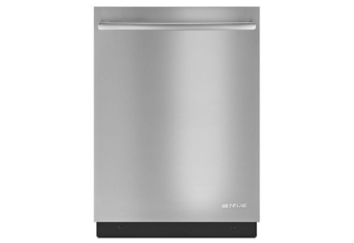Jenn-Air - JDB9600CWS - Dishwashers